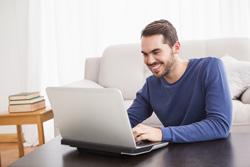 Online Konto ohne Postident