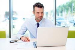 Online Geschäftskonto