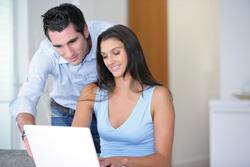 Online Konto mit Dispo
