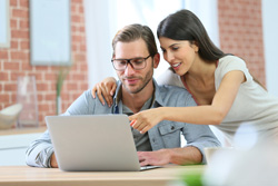 Online Konto ohne Kontoführungsgbühren