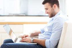 Online Konto mit Startguthaben