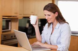 Online Konto mit Prepaid Kreditkarte